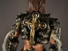 simon_belmont_meister_collection_castlevania_judgement_konami_toyreview-com_-br-40