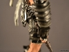 simon_belmont_meister_collection_castlevania_judgement_konami_toyreview-com_-br-46
