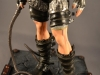 simon_belmont_meister_collection_castlevania_judgement_konami_toyreview-com_-br-62