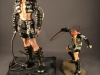 simon_belmont_meister_collection_castlevania_judgement_konami_toyreview-com_-br-68