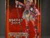 simon_belmont_chibi_maria_renard_castlevania_judgement_konami_toyreview-com_-br-04
