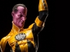 sinestro_dc_comcis_statue_premium_format_figure_sideshow_collectibles_toyreview-com-br-1