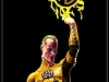 sinestro_dc_comcis_statue_premium_format_figure_sideshow_collectibles_toyreview-com-br-11