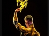 sinestro_dc_comcis_statue_premium_format_figure_sideshow_collectibles_toyreview-com-br-12