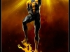 sinestro_dc_comcis_statue_premium_format_figure_sideshow_collectibles_toyreview-com-br-2