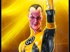 sinestro_dc_comcis_statue_premium_format_figure_sideshow_collectibles_toyreview-com-br-4