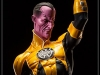 sinestro_dc_comcis_statue_premium_format_figure_sideshow_collectibles_toyreview-com-br-6