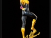 sinestro_dc_comcis_statue_premium_format_figure_sideshow_collectibles_toyreview-com-br-9