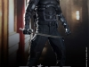 snake_eyes_g-i-joe_hot_toys_sideshow_collectibles_toyreview-com_-br-1