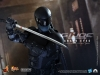 snake_eyes_g-i-joe_hot_toys_sideshow_collectibles_toyreview-com_-br-12