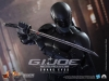 snake_eyes_g-i-joe_hot_toys_sideshow_collectibles_toyreview-com_-br-13