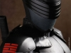 snake_eyes_g-i-joe_hot_toys_sideshow_collectibles_toyreview-com_-br-15