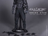 snake_eyes_g-i-joe_hot_toys_sideshow_collectibles_toyreview-com_-br-16