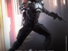 snake_eyes_g-i-joe_hot_toys_sideshow_collectibles_toyreview-com_-br-2