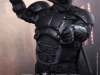 snake_eyes_g-i-joe_hot_toys_sideshow_collectibles_toyreview-com_-br-4