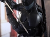 snake_eyes_g-i-joe_hot_toys_sideshow_collectibles_toyreview-com_-br-5