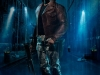 snake_plissken_sideshow_collectibles_one_sixth_toyreview-com-1