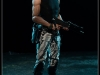 snake_plissken_sideshow_collectibles_one_sixth_toyreview-com-7