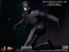spider-man-black-03-3