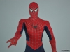spider_man_toy_review_hot_toys-1