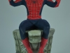 spider_man_toy_review_hot_toys-14