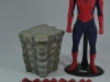 spider_man_toy_review_hot_toys-16