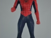 spider_man_toy_review_hot_toys-4