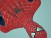 spider_man_toy_review_hot_toys-7