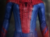 the-amazing-spider-man-hot-toys-toyreview-14