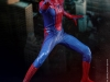 the-amazing-spider-man-hot-toys-toyreview-2