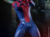 the-amazing-spider-man-hot-toys-toyreview-7