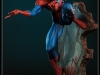 peter_parker_spider_man_comiquette_marvel_comics_sideshow_collectibles_toyreview-com-br-14