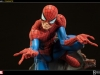 peter_parker_spider_man_comiquette_marvel_comics_sideshow_collectibles_toyreview-com-br-15