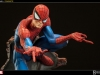 peter_parker_spider_man_comiquette_marvel_comics_sideshow_collectibles_toyreview-com-br-16