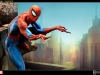 peter_parker_spider_man_comiquette_marvel_comics_sideshow_collectibles_toyreview-com-br-2