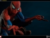 peter_parker_spider_man_comiquette_marvel_comics_sideshow_collectibles_toyreview-com-br-3