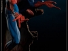 peter_parker_spider_man_comiquette_marvel_comics_sideshow_collectibles_toyreview-com-br-4