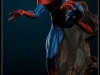 peter_parker_spider_man_comiquette_marvel_comics_sideshow_collectibles_toyreview-com-br-6