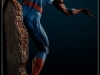 peter_parker_spider_man_comiquette_marvel_comics_sideshow_collectibles_toyreview-com-br-9