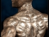 spider_man_statue_bronze_marvel_classics_homem_aranha_estatua_sideshow_collectibles_toyreview-com_-br-5
