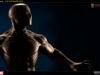spider_man_statue_bronze_marvel_classics_homem_aranha_estatua_sideshow_collectibles_toyreview-com_-br-6