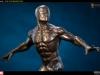 spider_man_statue_bronze_marvel_classics_homem_aranha_estatua_sideshow_collectibles_toyreview-com_-br-7
