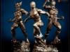 spider_man_statue_bronze_marvel_classics_homem_aranha_estatua_sideshow_collectibles_toyreview-com_-br-8