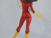 spider_woman_premium_format_mulher_aranha_marvel_comics_avengers_vingadores_sideshow_collectibles_toyreview-com-br-11