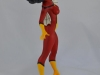 spider_woman_premium_format_mulher_aranha_marvel_comics_avengers_vingadores_sideshow_collectibles_toyreview-com-br-12