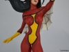 spider_woman_premium_format_mulher_aranha_marvel_comics_avengers_vingadores_sideshow_collectibles_toyreview-com-br-14