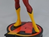 spider_woman_premium_format_mulher_aranha_marvel_comics_avengers_vingadores_sideshow_collectibles_toyreview-com-br-16
