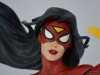spider_woman_premium_format_mulher_aranha_marvel_comics_avengers_vingadores_sideshow_collectibles_toyreview-com-br-24