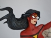 spider_woman_premium_format_mulher_aranha_marvel_comics_avengers_vingadores_sideshow_collectibles_toyreview-com-br-25