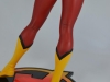 spider_woman_premium_format_mulher_aranha_marvel_comics_avengers_vingadores_sideshow_collectibles_toyreview-com-br-39
